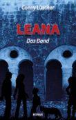 Leana - Das Band