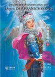 Helden der östlichen Zhou-Zeit - Band 3 - Der Kranichkönig