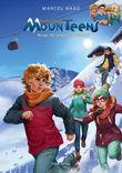 Berge, Ski und falsche Spuren