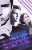 Teach me Love: ONCE & TWICE