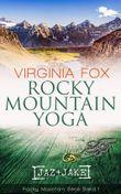 Rocky Mountain Yoga