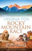 Rocky Mountain Race