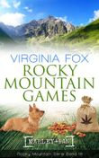 Rocky Mountain Games