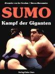 Sumo - Kampf der Giganten