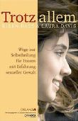 Buch in der Bücher mit den Themen sexueller Missbrauch und Traumata Liste