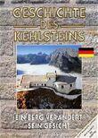 Geschichte des Kehlsteins