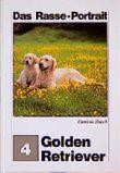 Golden Retriever - Das Rasseportrait