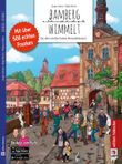 Bamberg wimmelt