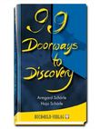 99 Doorways to Descovery