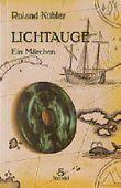 """Buch in der Ähnliche Bücher wie """"Der Märchenring"""" - Wer dieses Buch mag, mag auch... Liste"""
