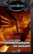"""Buch in der Ähnliche Bücher wie """"Maschinengeist"""" - Wer dieses Buch mag, mag auch... Liste"""