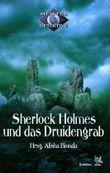 """Buch in der Ähnliche Bücher wie """"Sherlock Holmes und das verschwundene Dorf"""" - Wer dieses Buch mag, mag auch... Liste"""