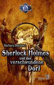 """Buch in der Ähnliche Bücher wie """"Sherlock Holmes und die Tochter des Henkers"""" - Wer dieses Buch mag, mag auch... Liste"""