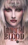 Immortal Blood 2