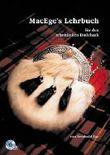 MacEges Lehrbuch für den schottischen Dudelsack