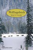 Wolftagebuch