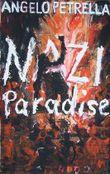 Nazi Paradise