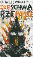 Schwarze Messe