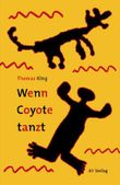 Wenn Coyote tanzt
