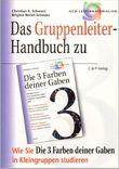 Das Gruppenleiter-Handbuch