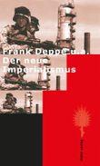 Der neue Imperialismus