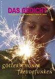 Buch in der Beste Poesie-Editionen und Lyrik-Kompositionen zum Verschenken Liste