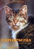 Catlopaedia