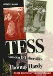 Tess von den d'Urbervilles - das Theaterstück