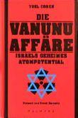 Die Vanunu-Affäre