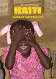 Haiti besser verstehen