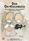 Ox-Kochbuch, Das