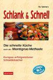 Schlank & Schnell