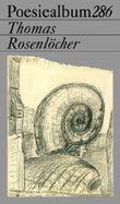 Thomas Rosenlöcher