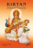 Kirtan Mantra-Singen