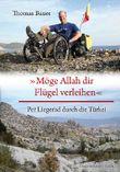 Möge Allah dir Flügel verleihen