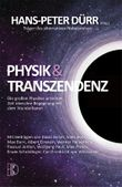 Physik und Transzendenz