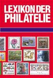 Lexikon der Philatelie