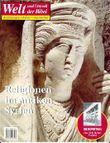 Welt und Umwelt der Bibel / Religionen im antiken Syrien