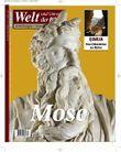 Welt und Umwelt der Bibel / Mose