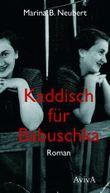 Kaddisch für Babuschka