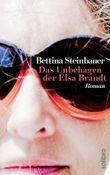 Das Unbehagen der Elsa Brandt