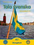 Tala svenska Schwedisch A1