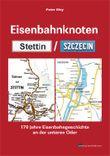 Eisenbahnknoten Stettin
