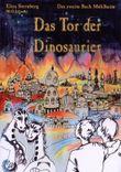 Die Bücher Mühlheim / Das Tor der Dinosaurier