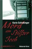 """Buch in der Ähnliche Bücher wie """"Bike Hunting"""" - Wer dieses Buch mag, mag auch... Liste"""
