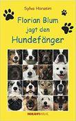 Florian Blum jagt den Hundefänger