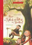 Herr von Ribbeck auf Ribbeck im Havelland
