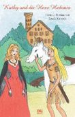 """Buch in der Ähnliche Bücher wie """"Kathy und der Zauberer"""" - Wer dieses Buch mag, mag auch... Liste"""