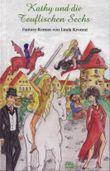 """Buch in der Ähnliche Bücher wie """"Holyfort - Die Gemeinde auf Sedu-Pio"""" - Wer dieses Buch mag, mag auch... Liste"""