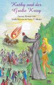 """Buch in der Ähnliche Bücher wie """"Kathy und die Hexe Hedonia"""" - Wer dieses Buch mag, mag auch... Liste"""